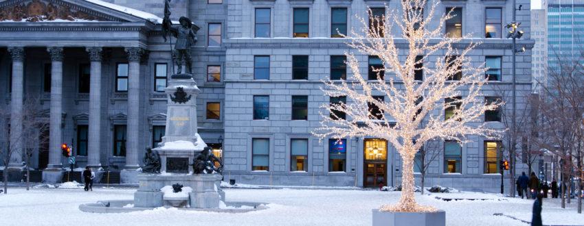 PHOTO_WALL_MTL_SNOW