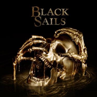 crrblack-sails-2017