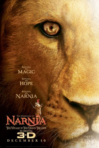POSTER_chronicles_of_narnia_the_voyage_of_the_dawn_treader_xlg