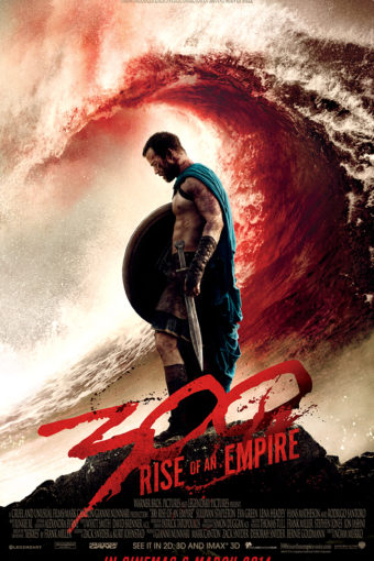 POSTER_300_RISE_OF_AN_EMPIRE