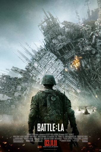 battle_los_angeles_ver9_xlg
