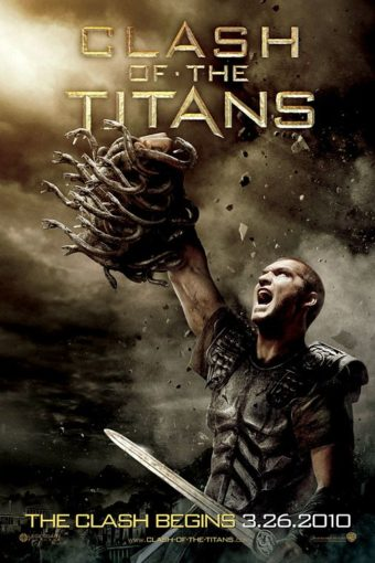POSTER_clash_of_the_titans_ver2