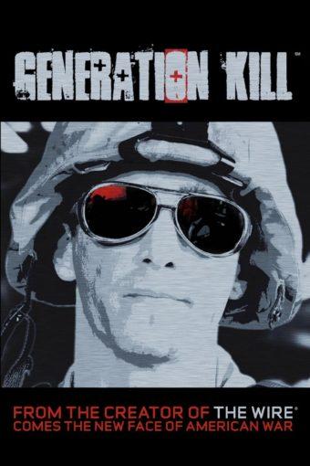 POSTER_Generation_Kill