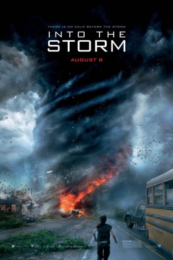 POSTER_into_the_storm