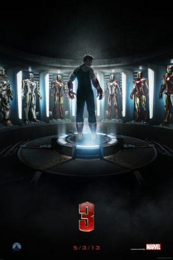 POSTER_iron_man_3