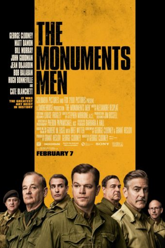 POSTER_monuments_men