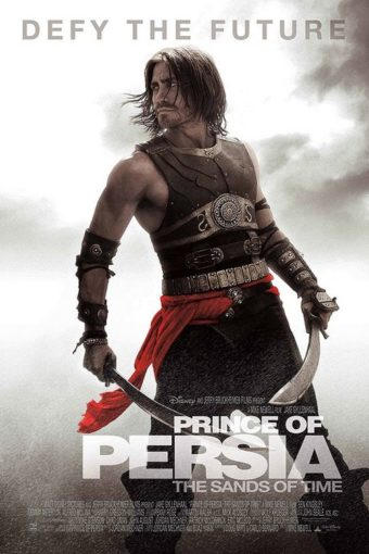 POSTER_prince_of_persia