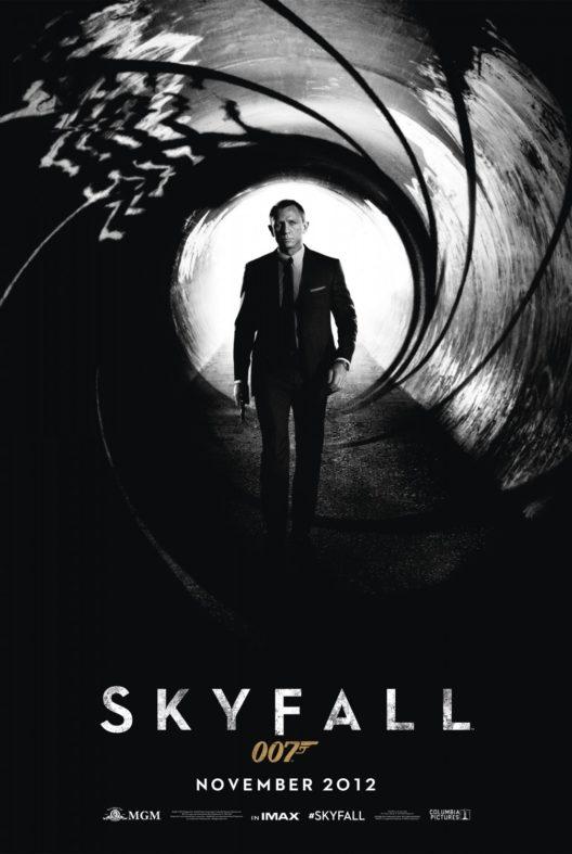 POSTER_skyfall