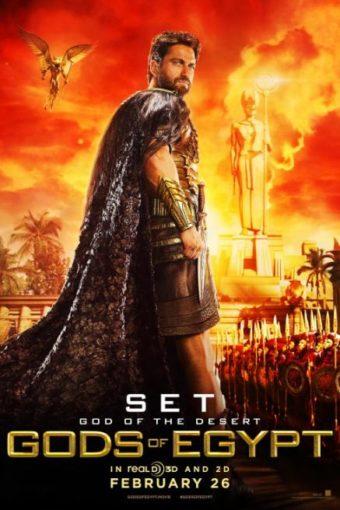 gods_of_egypt_4