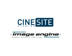 CineSite_ReversedLogo_AW