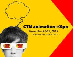 CCTN_event_story