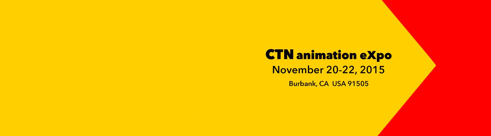 Final CTN event image