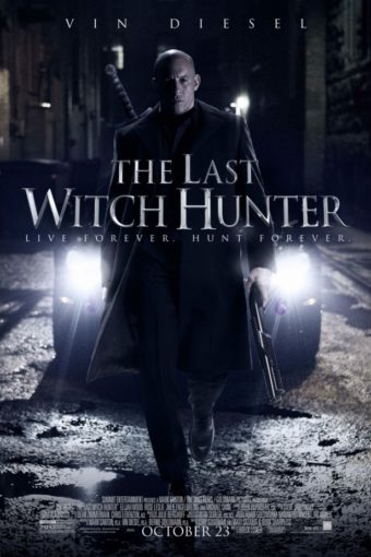 last_witch_hunter_poster