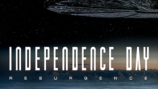 Independence_Day_2_Resurgence_Poster