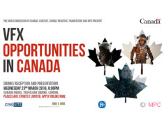 Website news pic Canada-Event[3]