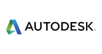 PARTNER_Autodesk-logo-and-wordmark