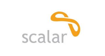 website_PARTNER_Scalar chopped