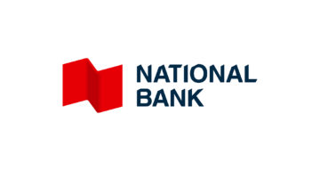 website_PARTNER_national-bank-logo-1