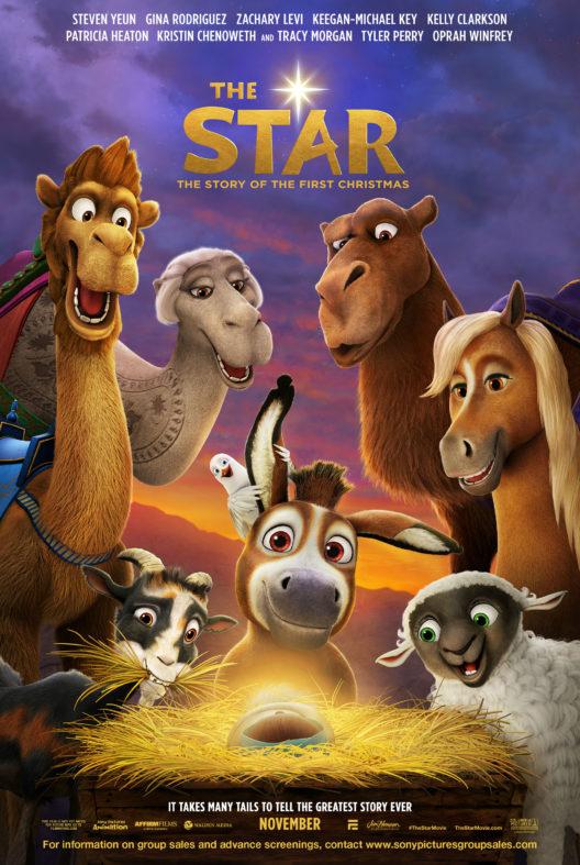 """Résultat de recherche d'images pour """"the star"""""""