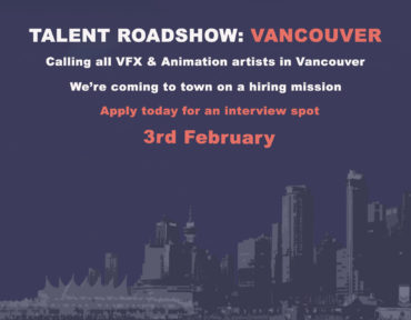 website-2017-van-roadshow